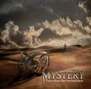 Mystery - Tales from the Netherlands (2014)