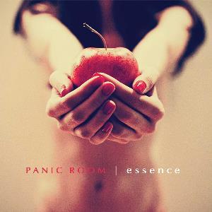 Panic Room - Essence (2015)
