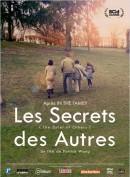 Le Secret des Autres (2015)