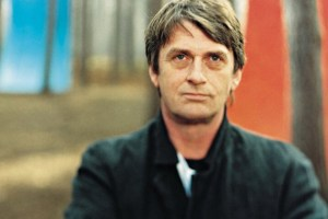 Mike Oldfield 2005