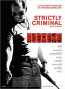 Stricktly Criminal (2015)