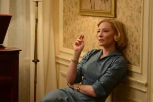 Carol (2016)