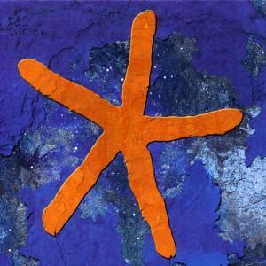 Fish - Thirteenth Star (2007)