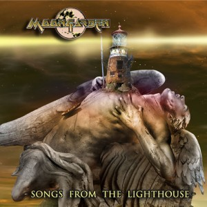 Moongarden - Songs From The Lighthouse (2008)