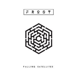 Frost - Falling Satellites (2016)