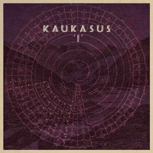 Kaukasus - I (2014)