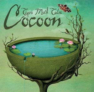 Tiger Moth Tales - Cocoon (2014)