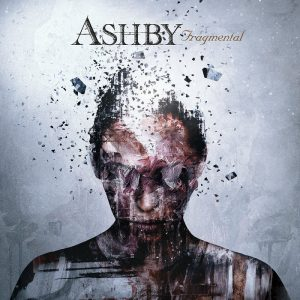 Ashby - Fragmental (2016)