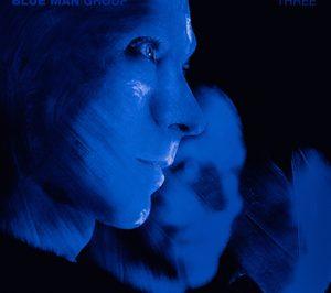Blue Man Group - Three (2016)