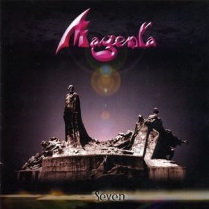 Magenta - Seven (2004)