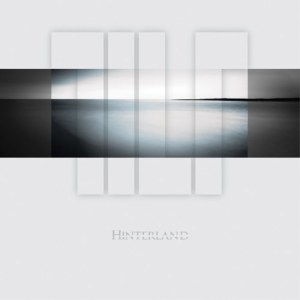 Tilt - Hinterland (2016)