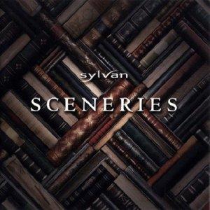 Sylvan - Sceneries (2011)
