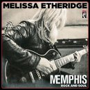 melissa-etheridge-memphis-rock-and-soul-2016