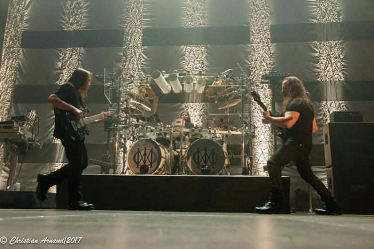 Dream Theater 2017 (3)