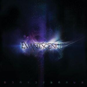 Evanescence - Lost Whispers (2016)
