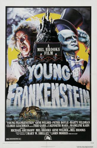 Frankenstein-Junior-de-Mel-Brooks-1974