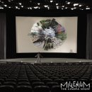 Millenium - The Cinema Show (2017)