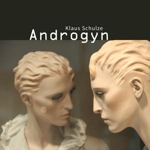 Klaus Schulze - Androgyn (2017)