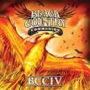 Black Country Communion - IV (2017)