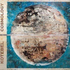 Kotebel - Cosmology (2017)