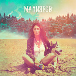 My Indigo - My Indigo (2018)