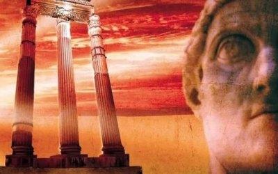 The Rome Progject