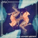 OAK – False Memory Archive (2018)