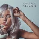 Franck Carducci - The Answer (2019)