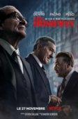 The Irishman - Martin Scorsese (2019)