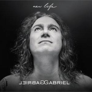 Gabriel - New Life (2020)