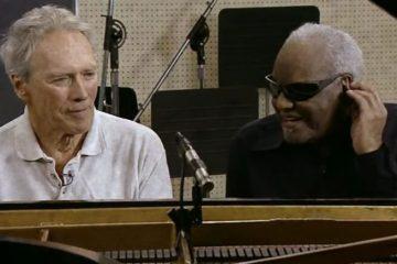 Piano Blues (2003)