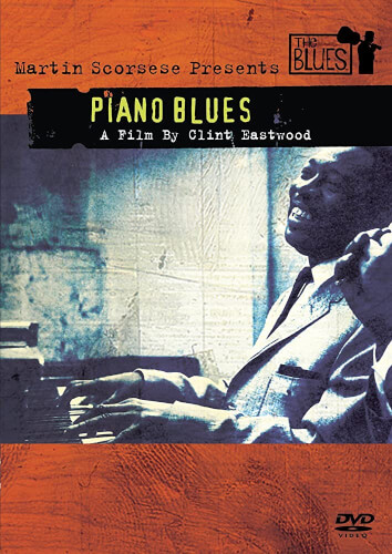 Piano Blues - Clint Eastwood (2003)