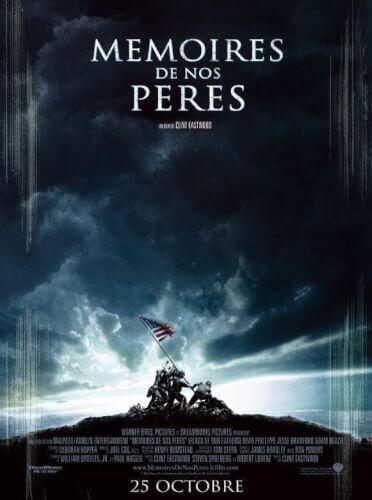 Mémoires de nos Pères (2006)