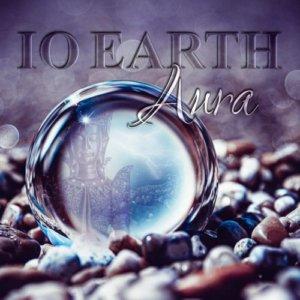 IOEarth - Aura (2020)