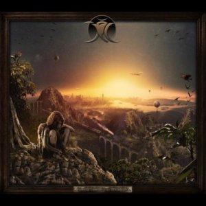 JPL (Jean-Pierre Louveton) - Sapiens Chapitre 1-3 - Exordium (2020)