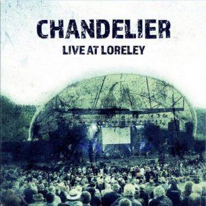 Chandelier - Live At Loreley (2020)