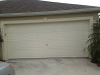 Amarr Garage Door Increases Curb Appeal on Designing ...
