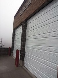 Rist Canyon Volunteer Fire Department Upgrades to Amarr ...