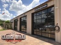Amarr Garage Doors