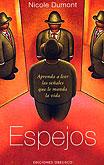 Un buen libro: 'Espejos', de Nicole Dumont...
