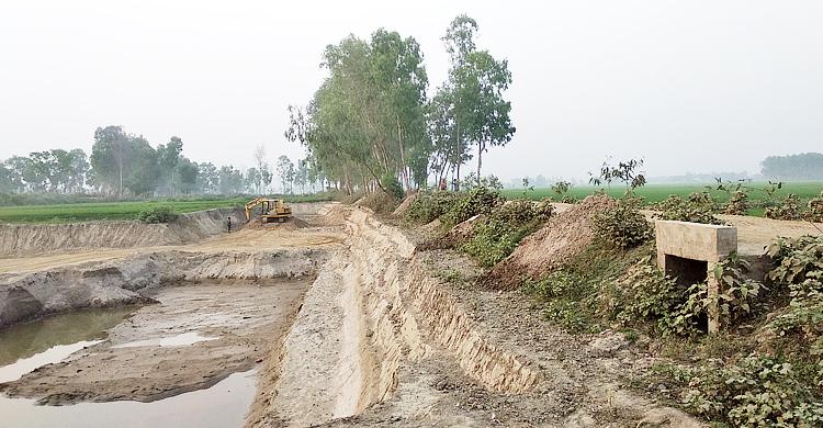 Ac-Land-TangailNews-AmarTangail.jpg