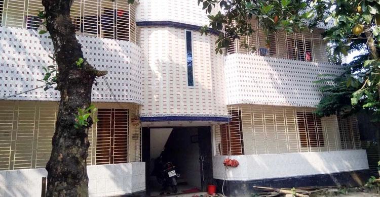 Building-TangailNews-AmarTangail.jpg