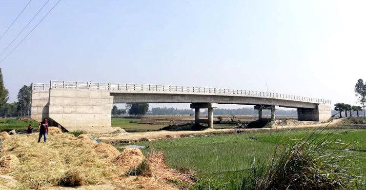 Rasta-Bridge-TangailNews-AmarTangail.jpg