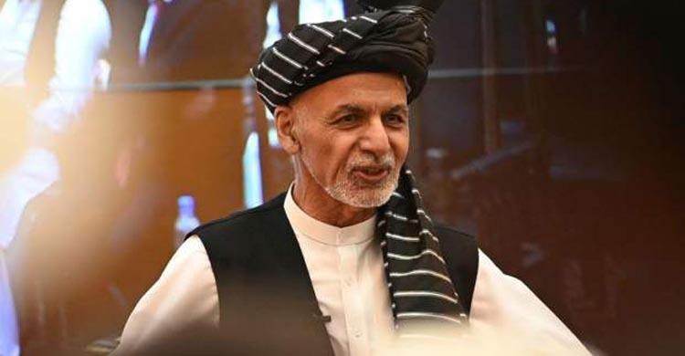 afgan-20210816020558.jpg
