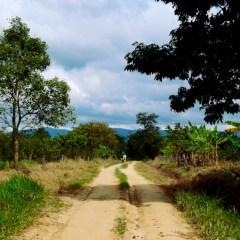 Chemin Chonta