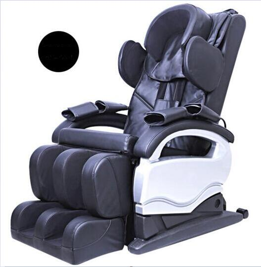 back massage chair bouncy ball benefits mc2 full body choose this right now zero gravity