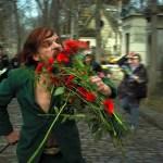 Dia dos Namorados no Porto – O que não deve fazer