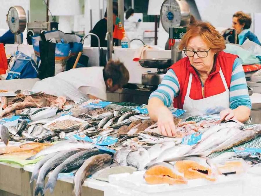 matosinhos seafood tour
