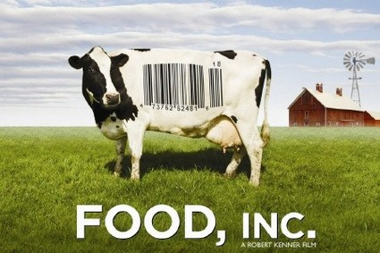 food-inc-poster.jpg