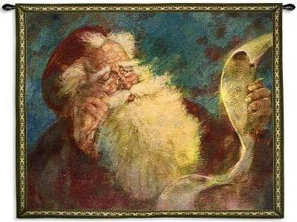 Santa_27s_List_Holiday_Wall_Tapestries.jpeg